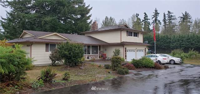5020 152nd Street E, Tacoma, WA 98446 (#1668353) :: Becky Barrick & Associates, Keller Williams Realty