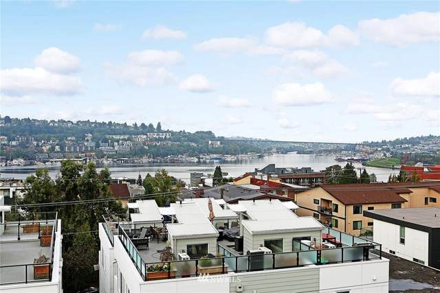2215 Boylston Avenue E C, Seattle, WA 98102 (#1668358) :: Northern Key Team