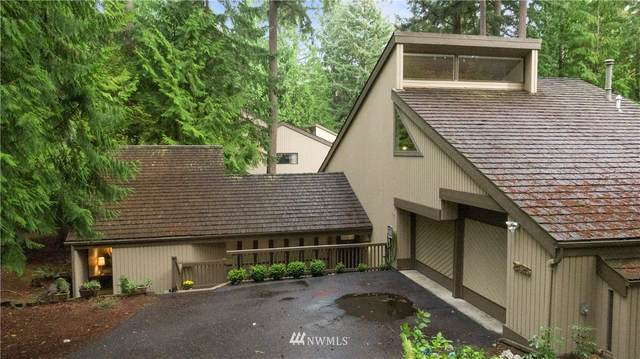 2426 Sahalee Drive W, Sammamish, WA 98074 (#1668360) :: Becky Barrick & Associates, Keller Williams Realty