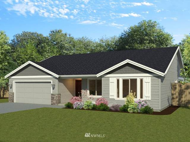 158 Zephyr Drive, Silverlake, WA 98645 (#1668379) :: Priority One Realty Inc.