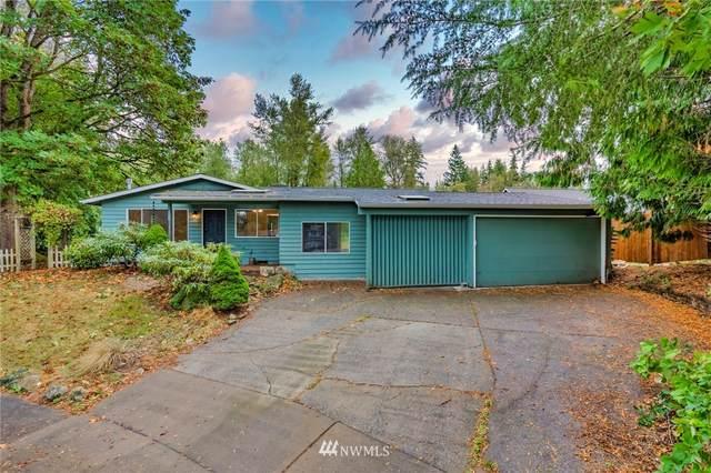 2610 Alvarado Drive, Bellingham, WA 98229 (#1668382) :: Ben Kinney Real Estate Team