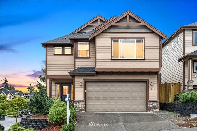 208 206th Place SW, Lynnwood, WA 98036 (#1668391) :: Urban Seattle Broker