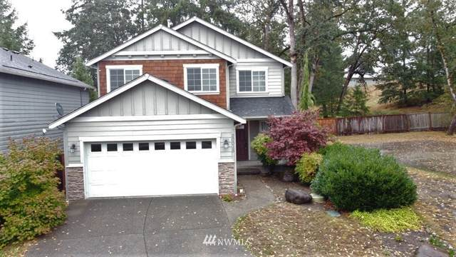 20015 48th Avenue Ct E, Spanaway, WA 98387 (#1668394) :: Northwest Home Team Realty, LLC