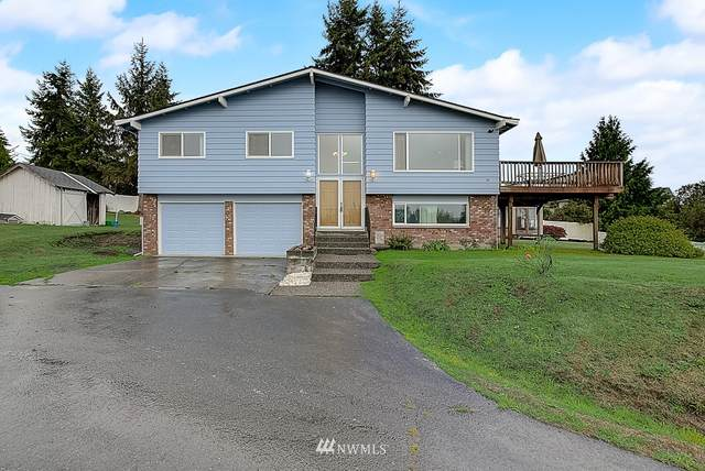 1831 S 250th Street, Des Moines, WA 98198 (#1668399) :: Urban Seattle Broker
