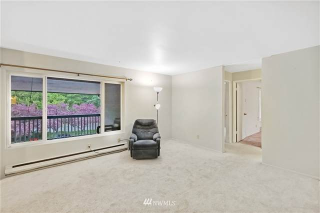 5630 200th Street SW B306, Lynnwood, WA 98036 (#1668403) :: Urban Seattle Broker