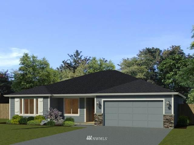 160 Zephyr Drive, Silverlake, WA 98645 (#1668405) :: Priority One Realty Inc.