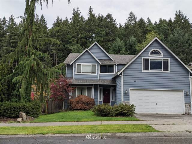 13715 58th Place W, Edmonds, WA 98026 (#1668408) :: M4 Real Estate Group