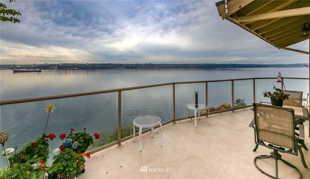 6402 E Side Drive NE #3, Tacoma, WA 98422 (#1668411) :: Urban Seattle Broker