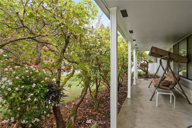 2905 Impala Drive SE, Lacey, WA 98503 (#1668431) :: Becky Barrick & Associates, Keller Williams Realty