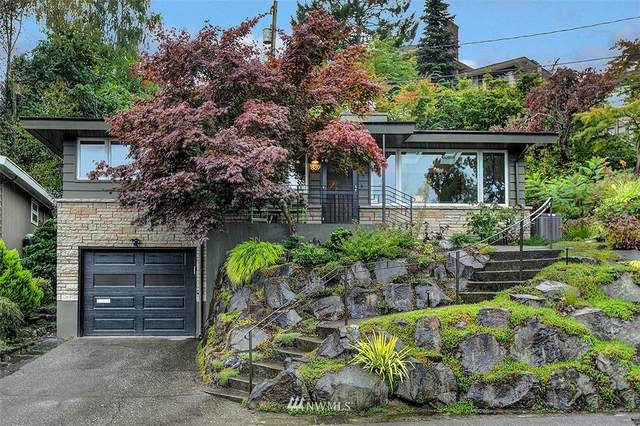 839 W Etruria Street, Seattle, WA 98119 (#1668434) :: Better Homes and Gardens Real Estate McKenzie Group