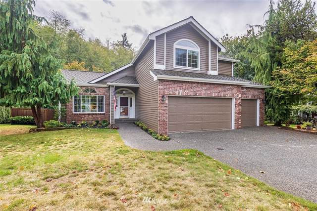 708 41st Place, Everett, WA 98201 (#1668457) :: Pacific Partners @ Greene Realty