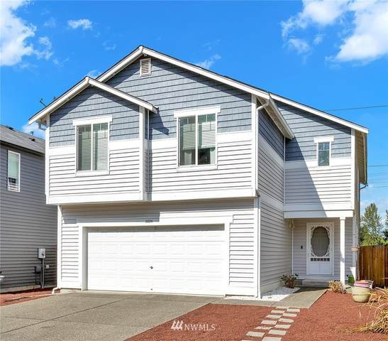 21524 SE 290th Place, Kent, WA 98042 (#1668461) :: NextHome South Sound