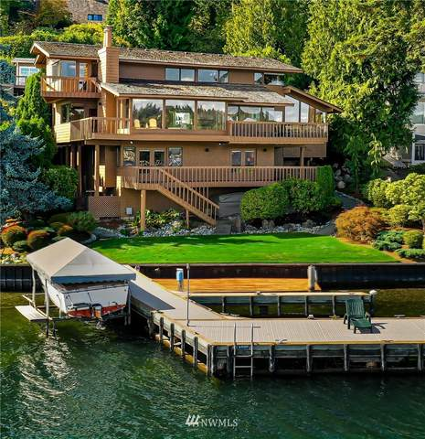 6926 96th Avenue SE, Mercer Island, WA 98040 (#1668466) :: Icon Real Estate Group