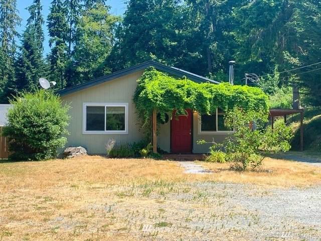 2857 Longhouse Lane, Clinton, WA 98236 (#1668471) :: Mike & Sandi Nelson Real Estate