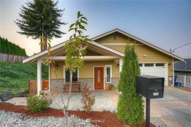 2315 N 27th Street, Tacoma, WA 98403 (#1668476) :: Mike & Sandi Nelson Real Estate