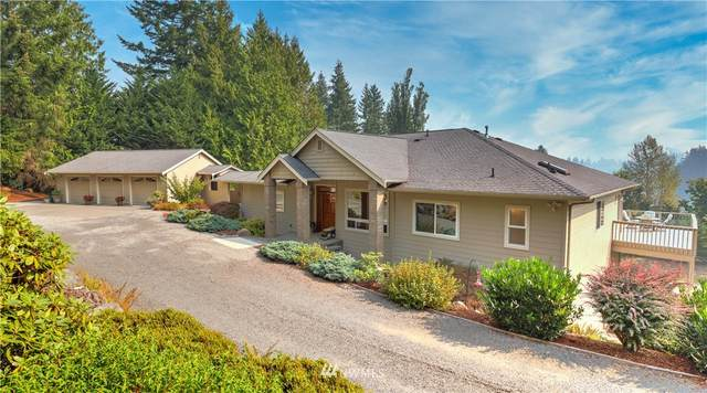 16928 Freestad Road, Arlington, WA 98223 (#1668478) :: Better Homes and Gardens Real Estate McKenzie Group