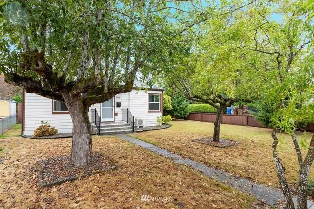 6802 S Ferdinand Street, Tacoma, WA 98409 (#1668493) :: Hauer Home Team