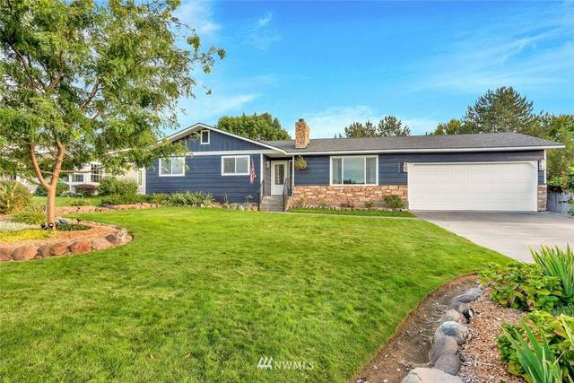 9273 Goodrich Road SE, Moses Lake, WA 98837 (#1668515) :: Alchemy Real Estate