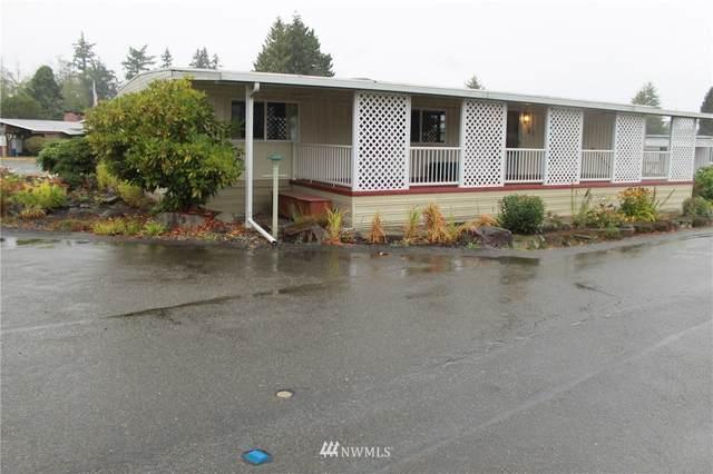13320 Highway 99 #27, Everett, WA 98204 (#1668529) :: McAuley Homes
