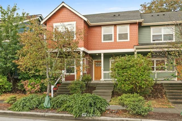 4111 Martin Luther King Jr Way S, Seattle, WA 98108 (#1668537) :: Hauer Home Team