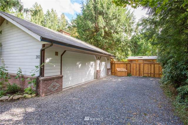 282 Sprague Valley Drive, Maple Falls, WA 98266 (#1668543) :: Ben Kinney Real Estate Team