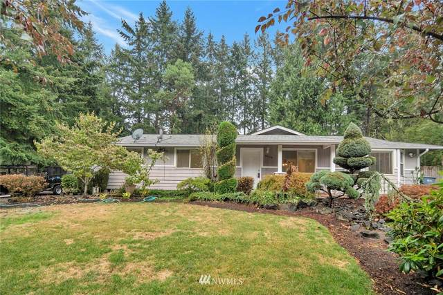 14115 42nd Avenue Ct NW, Gig Harbor, WA 98332 (#1668556) :: NW Home Experts