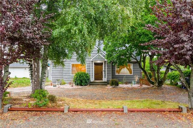 8425 A Street, Tacoma, WA 98444 (#1668574) :: Northwest Home Team Realty, LLC