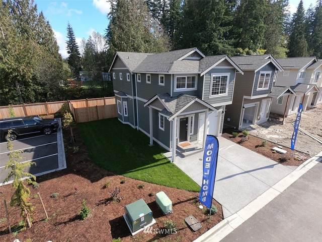 324 Raybird Avenue #59, Granite Falls, WA 98252 (#1668576) :: Urban Seattle Broker