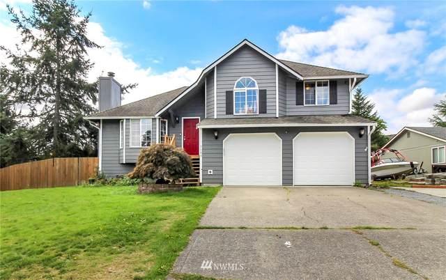 5608 Cedarcrest Street NE, Tacoma, WA 98422 (#1668577) :: Better Properties Lacey