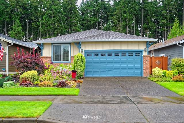 8353 Bainbridge Loop NE, Lacey, WA 98516 (#1668585) :: The Shiflett Group