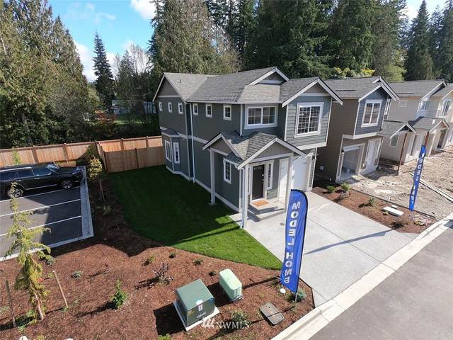 322 Raybird Avenue #58, Granite Falls, WA 98252 (#1668587) :: Urban Seattle Broker