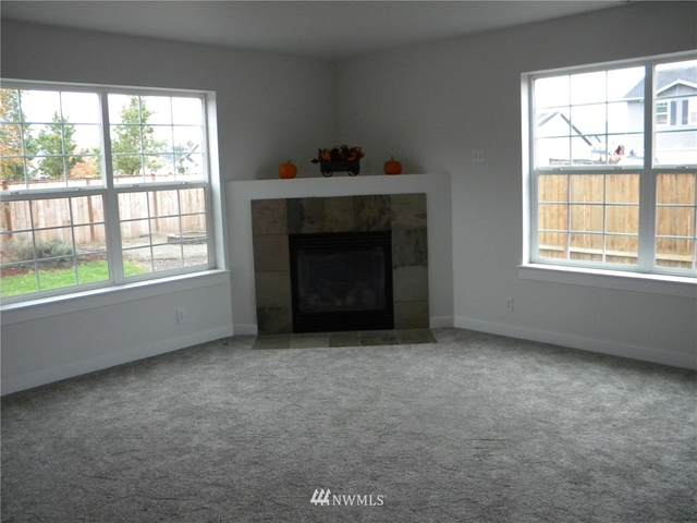 108 Nelsen Street NE, Orting, WA 98360 (#1668596) :: Ben Kinney Real Estate Team