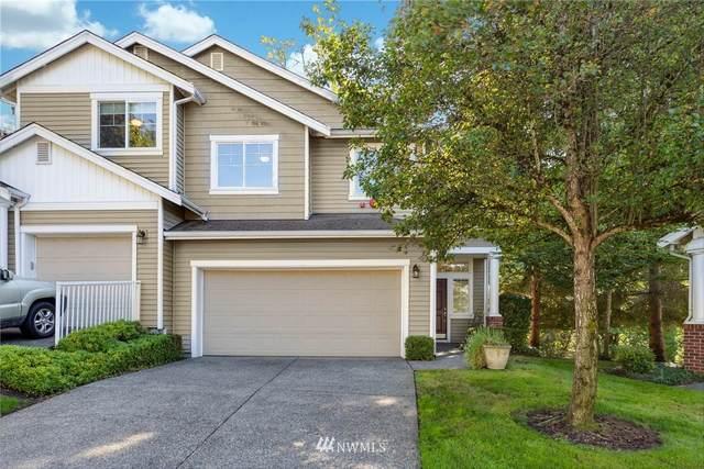 101 S 50th Place D, Renton, WA 98055 (#1668601) :: Pickett Street Properties