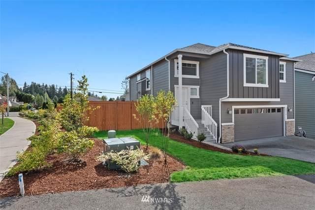 2214 147th Place SW, Lynnwood, WA 98087 (#1668618) :: Ben Kinney Real Estate Team