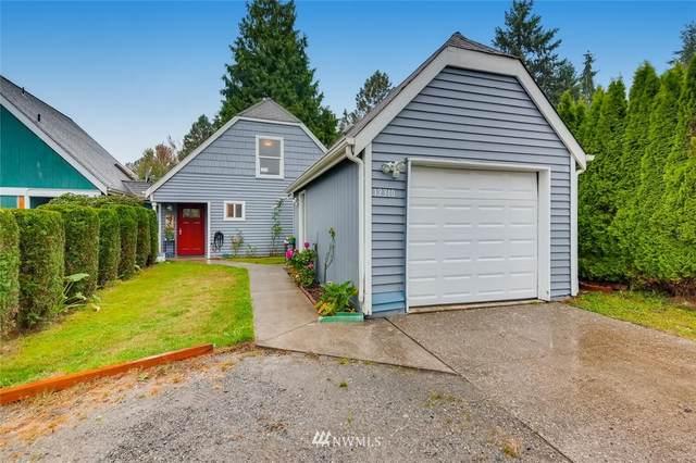 12310 4th Place W, Everett, WA 98204 (#1668620) :: Alchemy Real Estate