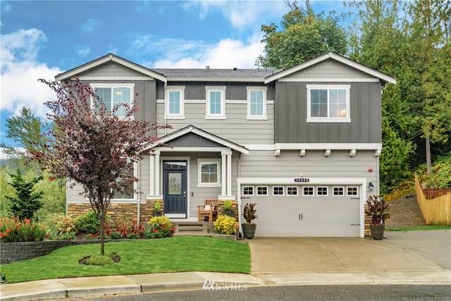 17208 Street Court E, Bonney Lake, WA 98391 (#1668621) :: McAuley Homes