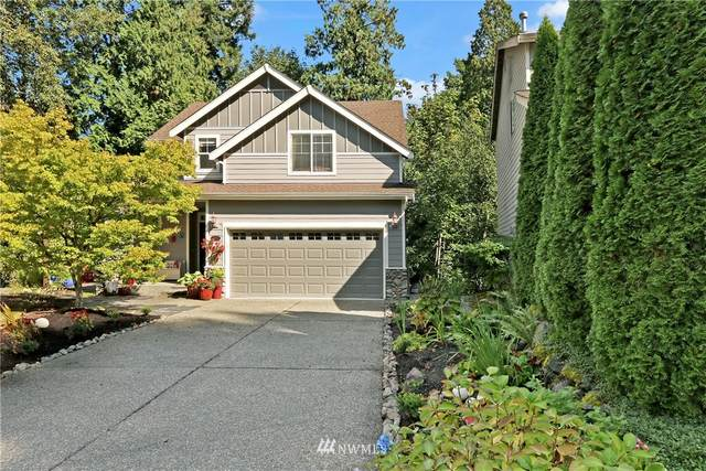 16920 128th Place NE, Woodinville, WA 98072 (#1668622) :: Better Properties Lacey