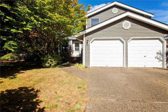 4302 30th Avenue SE, Lacey, WA 98503 (#1668628) :: Engel & Völkers Federal Way