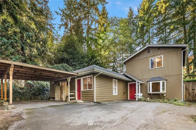 20043 12th Avenue NE, Shoreline, WA 98155 (#1668636) :: Better Homes and Gardens Real Estate McKenzie Group