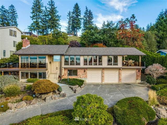 138 Highland Drive, Edmonds, WA 98020 (#1668639) :: NW Home Experts