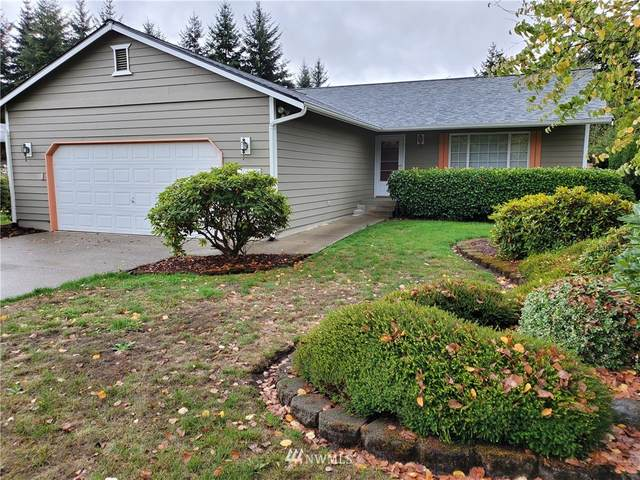 10808 235th Court E, Buckley, WA 98321 (#1668651) :: Engel & Völkers Federal Way