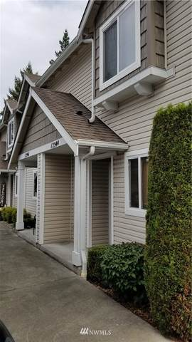 12544 Springbrook Lane SW, Lakewood, WA 98499 (#1668660) :: Hauer Home Team