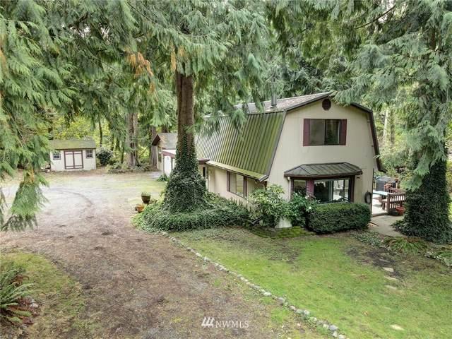 8315 272nd Avenue E, Buckley, WA 98321 (#1668686) :: Alchemy Real Estate
