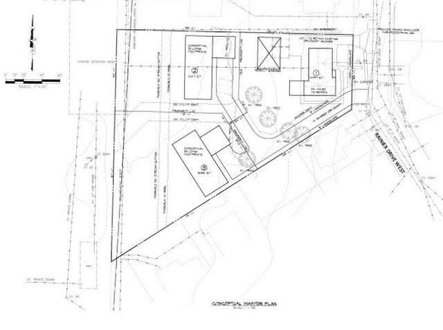 7710 Rainier Drive, Everett, WA 98203 (#1668691) :: Pickett Street Properties