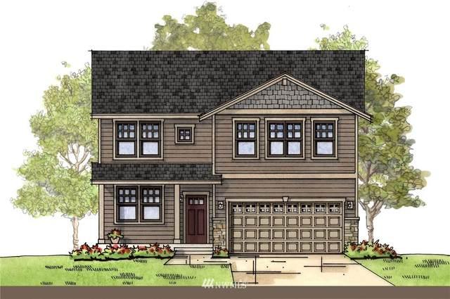 317 Cambridge Loop, Sedro Woolley, WA 98284 (#1668693) :: Ben Kinney Real Estate Team