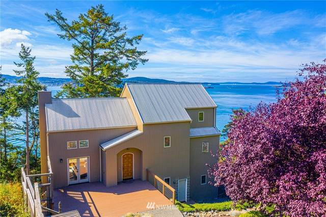 7483 Holiday Boulevard, Anacortes, WA 98221 (#1668704) :: Alchemy Real Estate