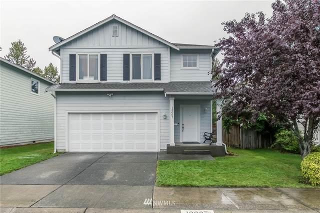 13007 158th Street Ct E, Puyallup, WA 98374 (#1668751) :: Urban Seattle Broker