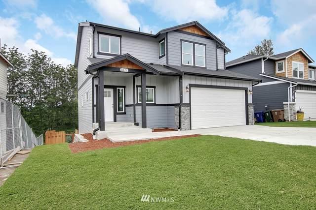 3571 E Grandview, Tacoma, WA 98404 (#1668753) :: McAuley Homes