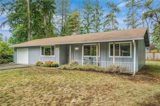 5401 67th Street NW, Gig Harbor, WA 98335 (#1668762) :: Better Homes and Gardens Real Estate McKenzie Group