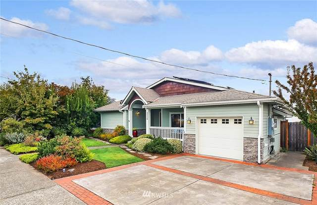 3246 36th Avenue SW, Seattle, WA 98126 (#1668769) :: Hauer Home Team